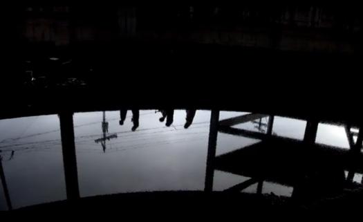 frame do filme (2010)